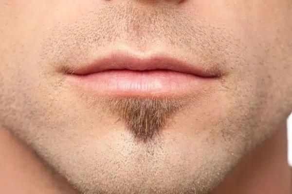 Đàn ông sở hữu đặc điểm này trên gương mặt, phụ nữ nhớ tránh xa kẻo cuộc sống gặp chông gai-2
