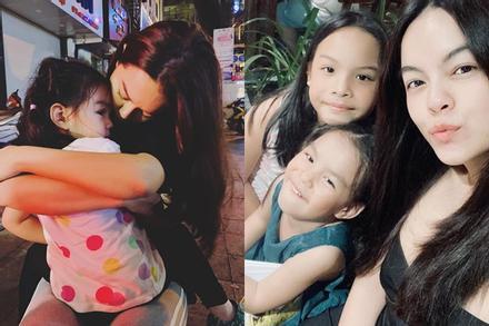 3 mẹ con Phạm Quỳnh Anh bị công an giao thông kiểm tra nồng độ cồn