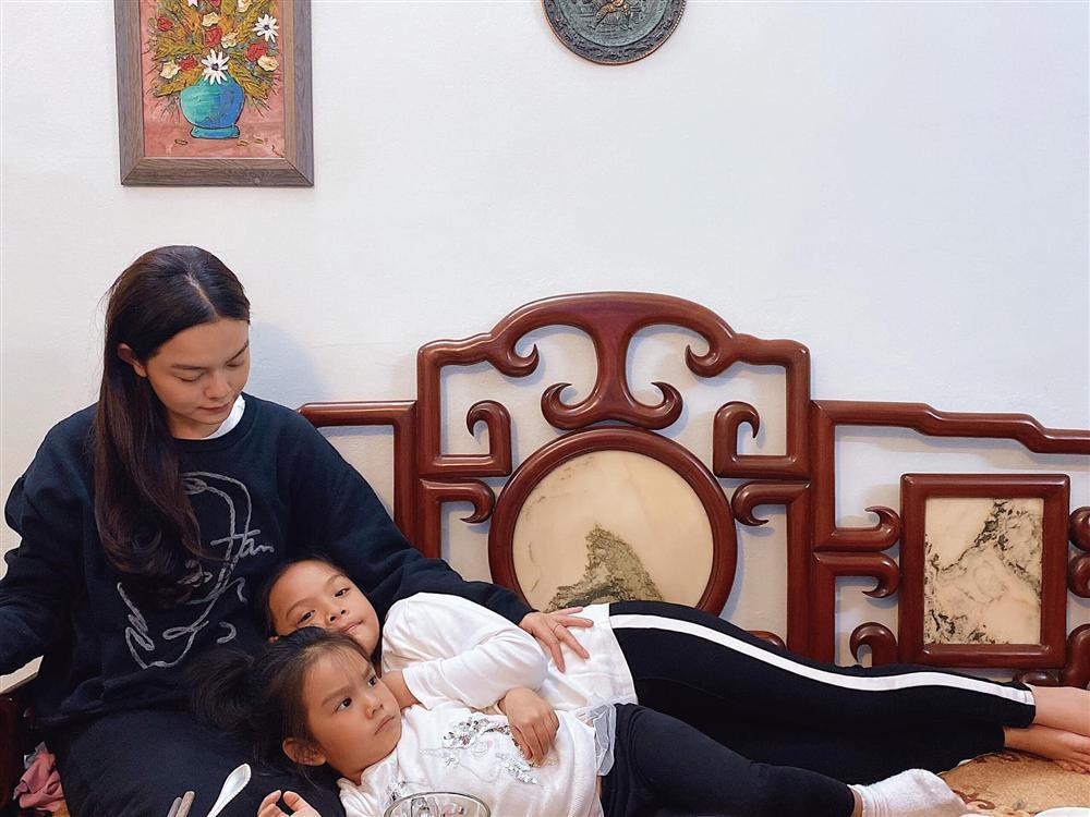 3 mẹ con Phạm Quỳnh Anh bị công an giao thông kiểm tra nồng độ cồn-2
