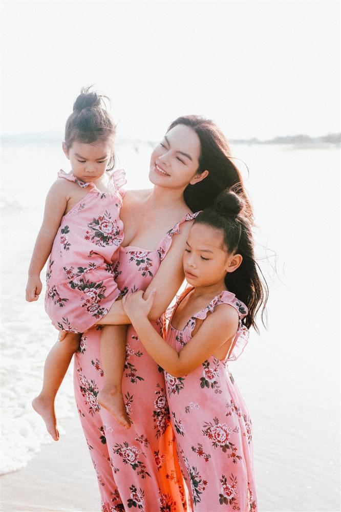 3 mẹ con Phạm Quỳnh Anh bị công an giao thông kiểm tra nồng độ cồn-6
