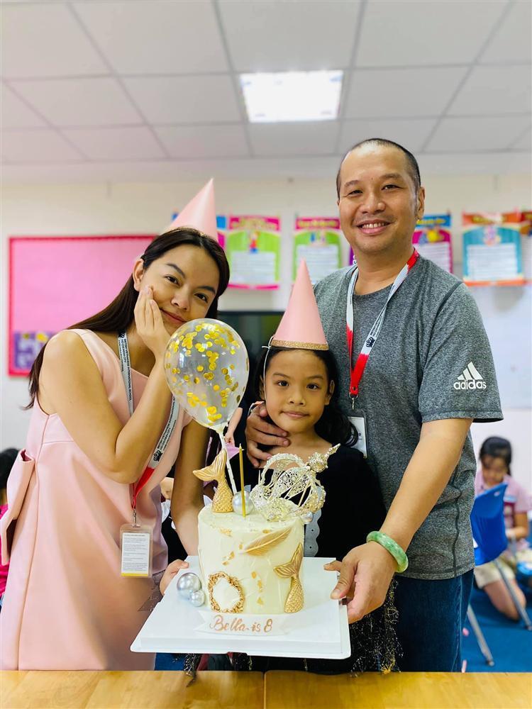 3 mẹ con Phạm Quỳnh Anh bị công an giao thông kiểm tra nồng độ cồn-7