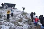 Sa Pa và những nơi có ruộng bậc thang đẹp nổi tiếng-8