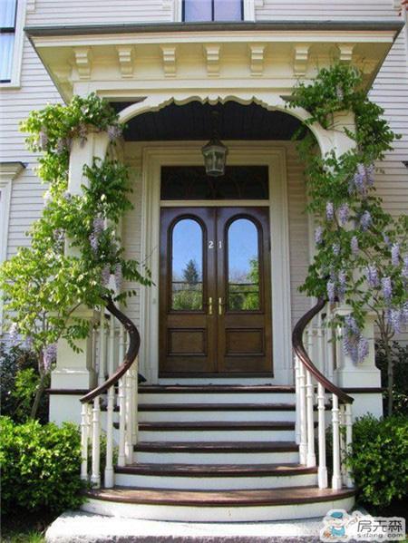 Lựa chọn cây phong thủy bài trí trong nhà, xua tà khí, mang lại may mắn cho gia chủ-1