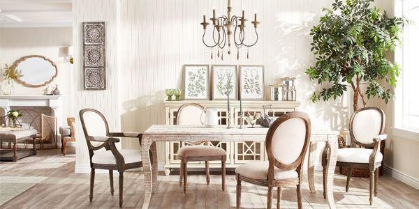 Lựa chọn cây phong thủy bài trí trong nhà, xua tà khí, mang lại may mắn cho gia chủ-5