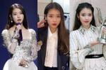3 dáng pose đặc trưng của Jennie BLACKPINK có ngay ảnh triệu like-17