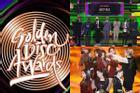 'Golden Disc Awards' Day 2: BTS ẵm Daesang 5 năm liên tiếp, Suga chính thức tái xuất trình diễn cùng nhóm