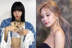 5 Idols đẹp nhất thế giới bình chọn bởi KingChoice: Lisa dẫn đầu, Twice chẳng kém cạnh
