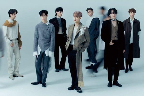GOT7: Nhóm nhạc tài năng nhưng lại bị hủy hoại bởi chính công ty chủ quản-1