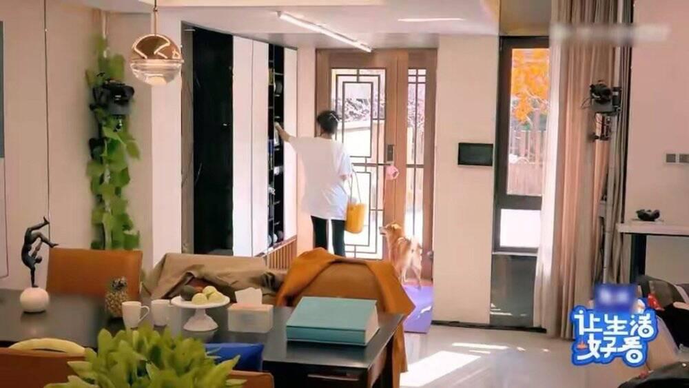Đầu tư bất động sản, Trịnh Sảng kiếm lời hơn 250 tỷ đồng-6