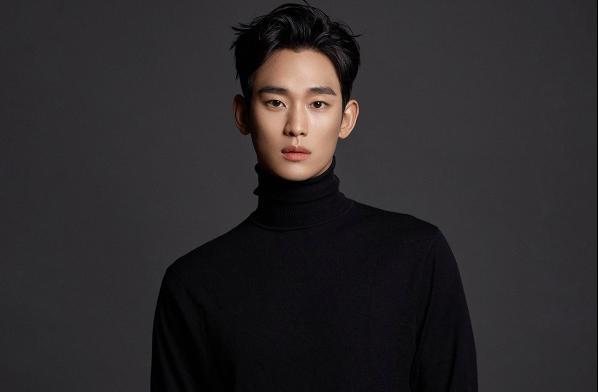 Kim Soo Hyun trở lại màn ảnh nhỏ với tác phẩm hình sự mới-1