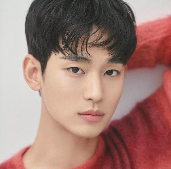 Kim Soo Hyun trở lại màn ảnh nhỏ với tác phẩm hình sự mới-3