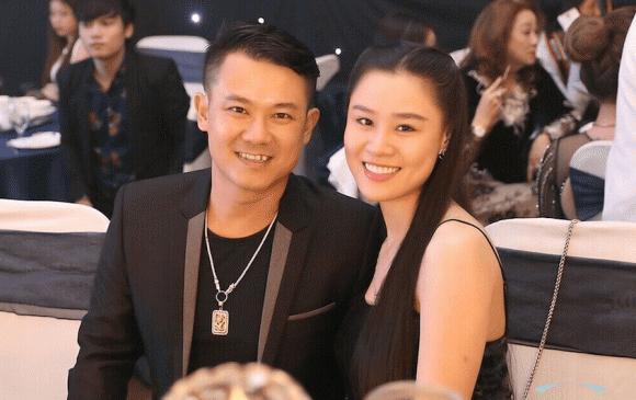 Phạm Thanh Thảo mong MXH đừng gọi vợ hai Vân Quang Long là con giáp 13-2