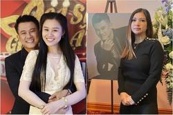 Phạm Thanh Thảo mong MXH đừng gọi vợ hai Vân Quang Long là 'con giáp 13'