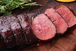 Chẳng khác nào 'tiêm thêm độc' vào cơ thể nếu ăn chung những thực phẩm này với thịt bò