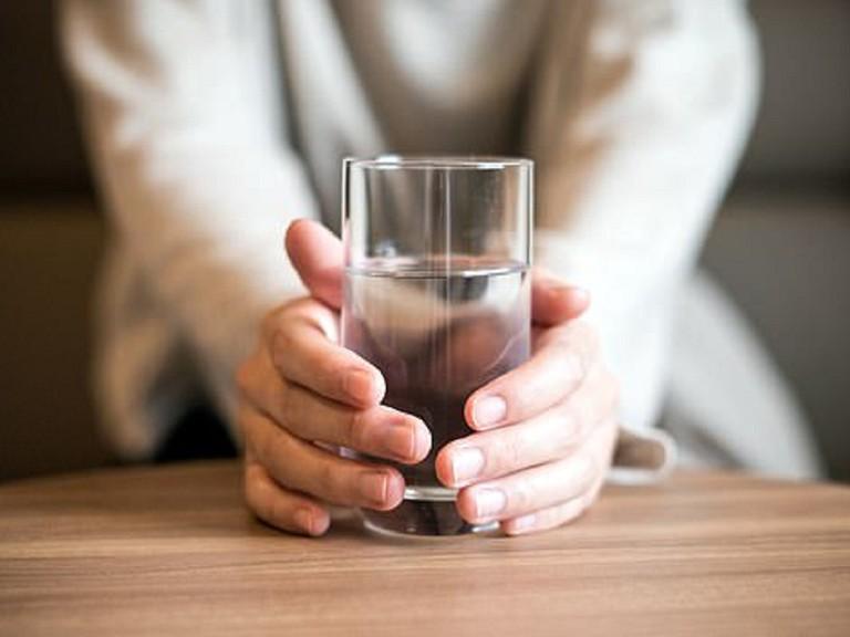 5 thói quen ăn uống cực xấu trong mùa lạnh dễ đưa gia đình đến gần với bệnh tật-2