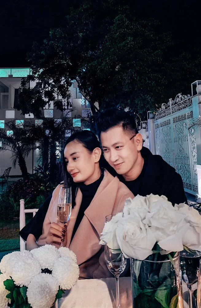Chồng Việt kiều nói về Lê Thúy sau 6 năm hôn nhân không êm đềm-2