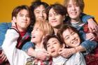 JYP xác nhận toàn bộ các thành viên GOT7 rời công ty