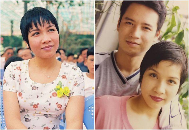 Bí kíp hack tuổi của diva Mỹ Linh: Chung thủy cùng tóc ngắn 23 năm-2