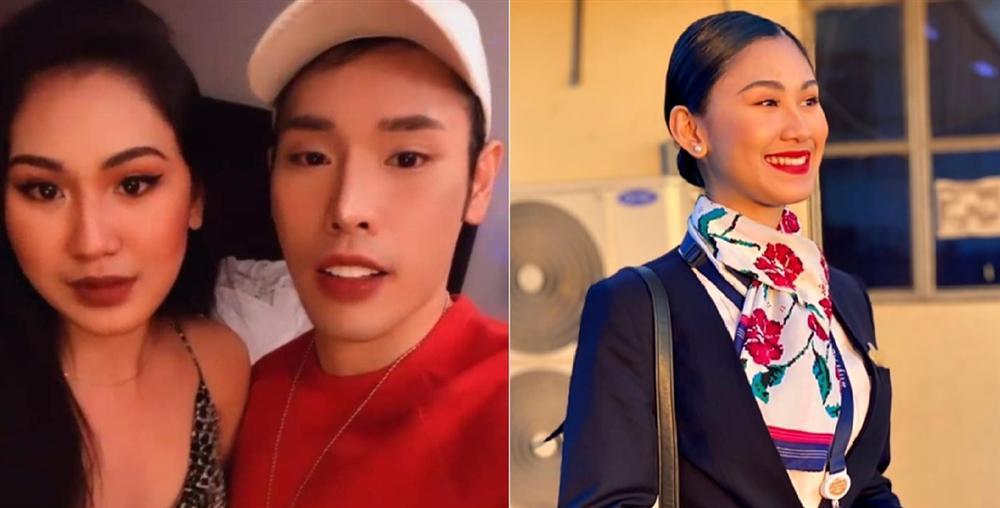 Người đẹp Philippines đã được an táng tại quê nhà-3