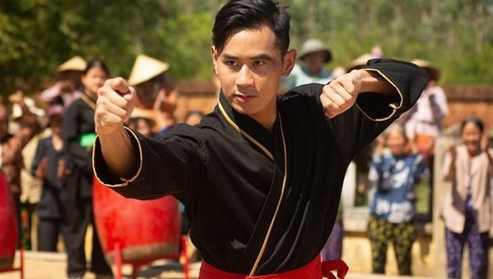 Bốn phim Việt thua lỗ hàng tỷ đồng tại phòng vé năm 2020-2