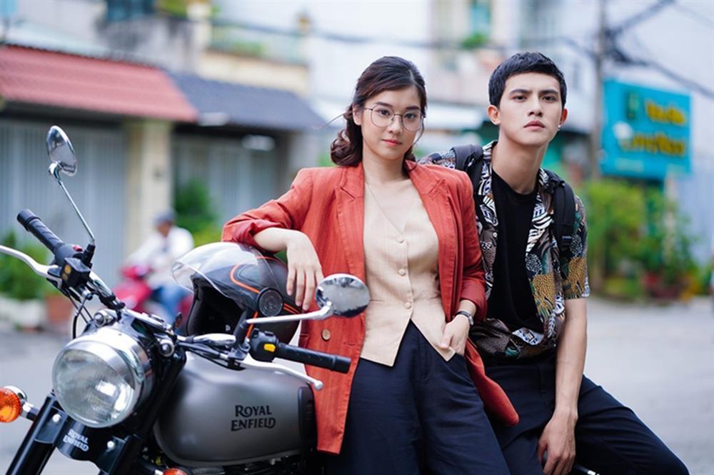 Bốn phim Việt thua lỗ hàng tỷ đồng tại phòng vé năm 2020-3