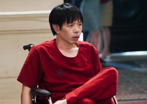 Bốn phim Việt thua lỗ hàng tỷ đồng tại phòng vé năm 2020-4