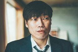 Danh tính tài tử Hàn bị điều tra cưỡng bức nữ minh tinh đàn em: Bạn diễn Lee Min Ho, Đường Yên