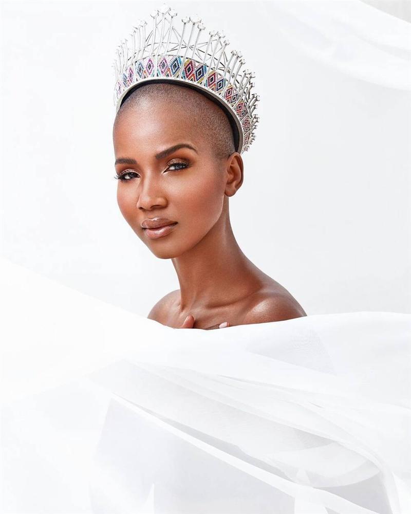Hoa hậu Việt Nam Đỗ Thị Hà được dự đoán lọt top 10 Miss World 2021-2