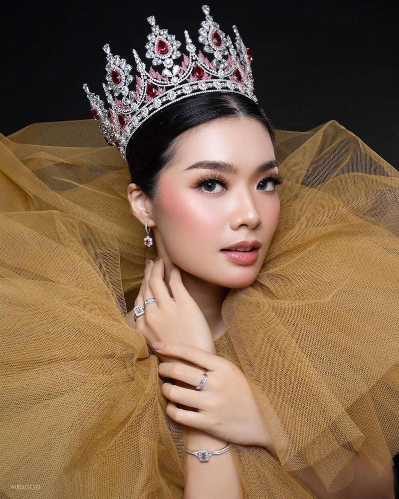 Hoa hậu Việt Nam Đỗ Thị Hà được dự đoán lọt top 10 Miss World 2021-4