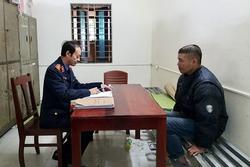 Bắc Ninh: Cha đẻ nghiện ma túy, thủ sẵn roi trong nhà, đánh đập con trai suốt thời gian dài