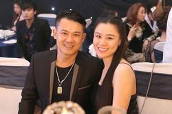 Vợ Vân Quang Long xin lỗi bố mẹ chồng, không còn tha thiết sống