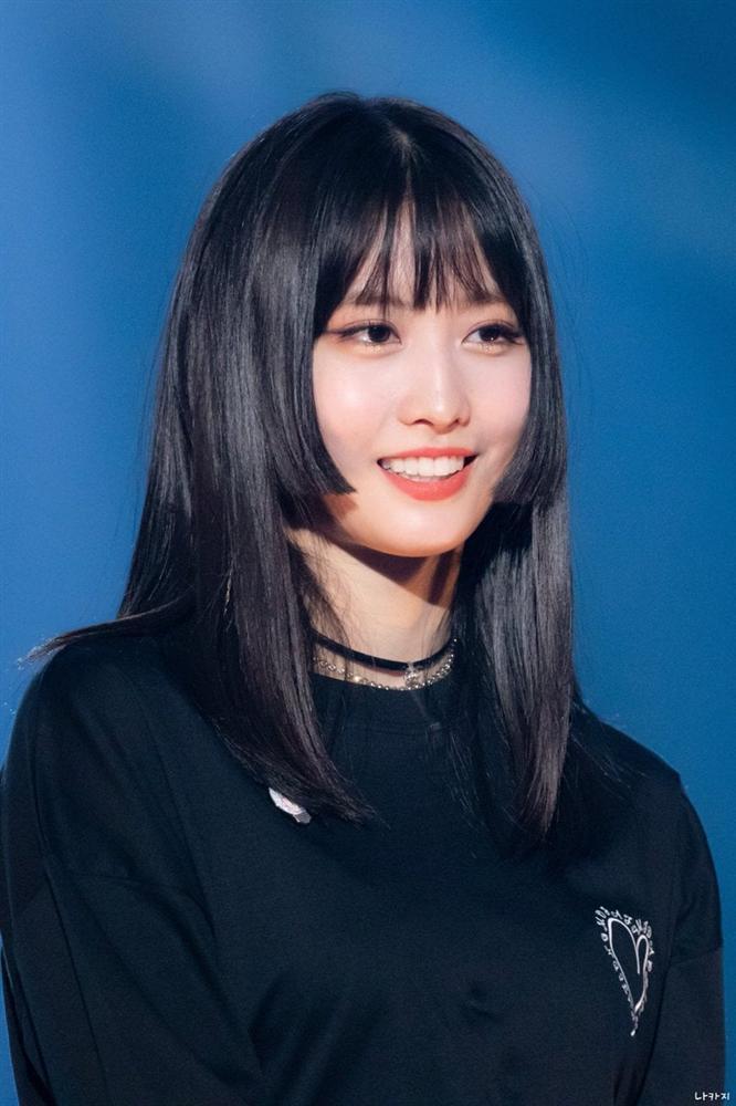 Sao Hàn đổ xô cắt tóc như gái Nhật, Misthy cũng nhanh chóng đu trend-7
