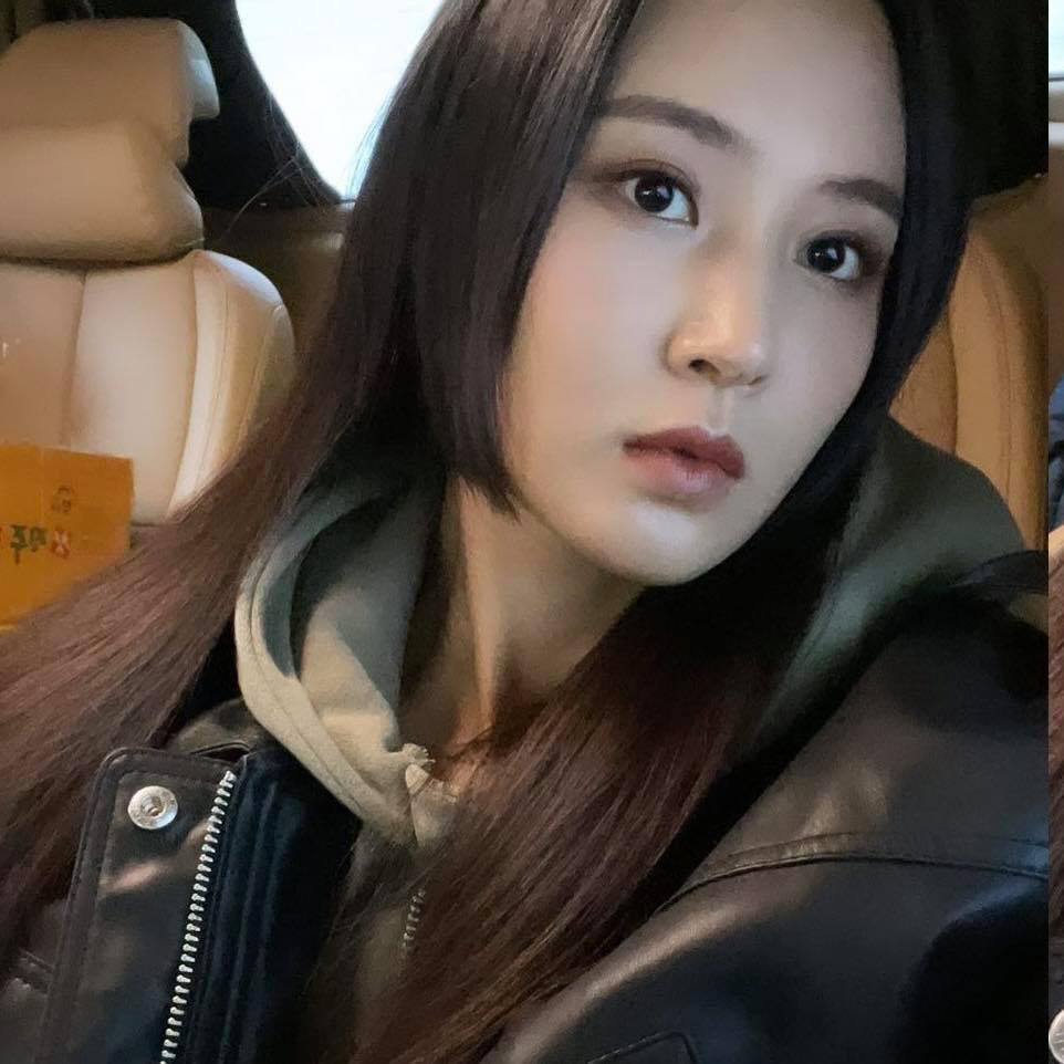 Sao Hàn đổ xô cắt tóc như gái Nhật, Misthy cũng nhanh chóng đu trend-9