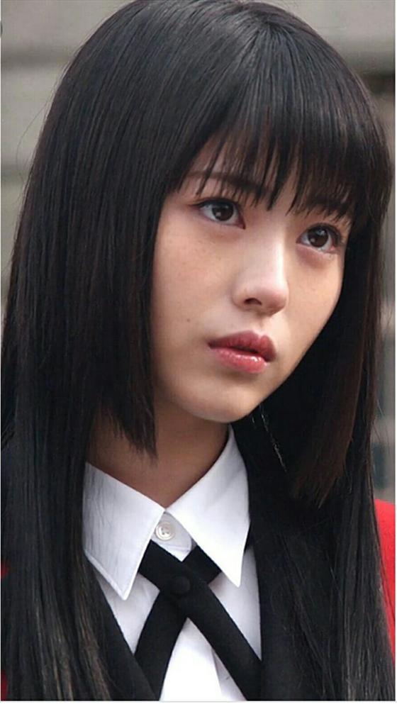 Sao Hàn đổ xô cắt tóc như gái Nhật, Misthy cũng nhanh chóng đu trend-10