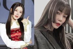 Sao Hàn đổ xô cắt tóc như gái Nhật, Misthy cũng nhanh chóng đu trend