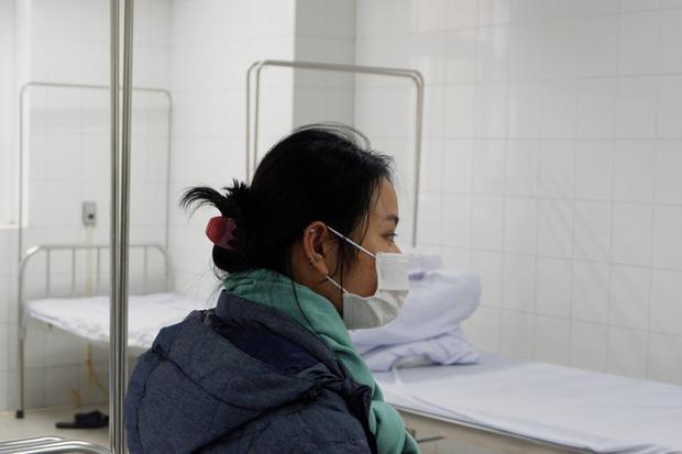 3 cô gái tiêm thử nghiệm vaccine Covid-19 Việt Nam liều cao nhất-3