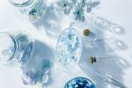 Tháng 12 âm lịch - tháng củ mật, những điều cần đặc biệt lưu ý để tránh xui xẻo-2