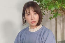 'Thái tử phi' Yoon Eun Hye lộ mặt khác lạ
