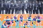 Bản hit đánh dấu bước chuyển mình từ thế hệ Idol Gen 2 sang thời đại Gen3