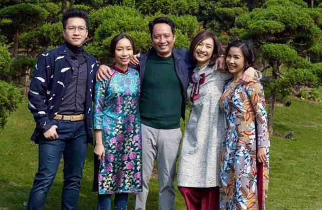 Bí kíp hack tuổi của diva Mỹ Linh: Chung thủy cùng tóc ngắn 23 năm-7