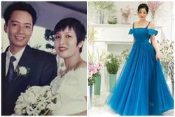 Bí kíp hack tuổi của diva Mỹ Linh: Chung thủy cùng tóc ngắn 23 năm