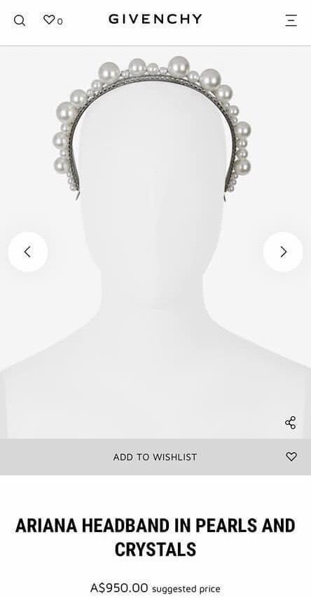 Cùng đeo chiếc bờm thị phi: Tóc Tiên - JiSoo diện lung linh, Lan Ngọc bị nghi hàng fake-2