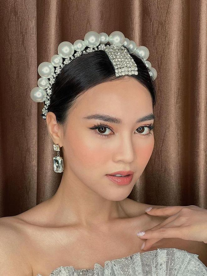 Cùng đeo chiếc bờm thị phi: Tóc Tiên - JiSoo diện lung linh, Lan Ngọc bị nghi hàng fake-4