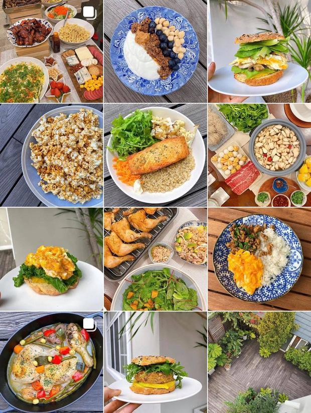 Cuối cùng Hà Tăng cũng đã chuẩn bị ra mắt sách nấu ăn, lời tâm sự về quá trình thực hiện gây xúc động mạnh-2