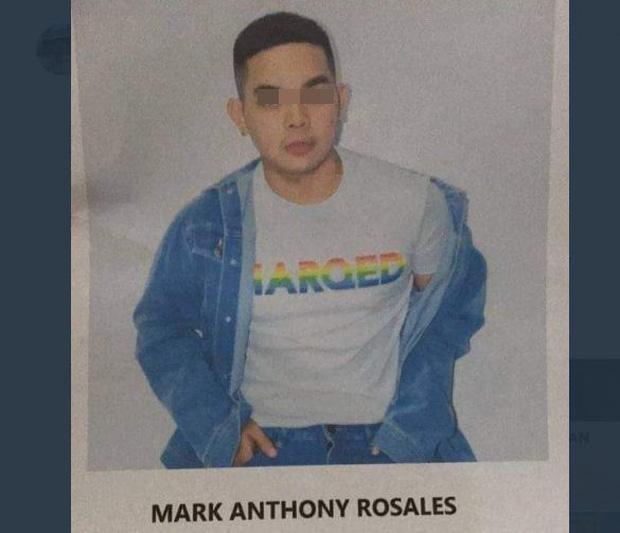 Vụ Á hậu Philippines tử vong trong khách sạn: 1 nghi phạm có đem theo ma túy-2