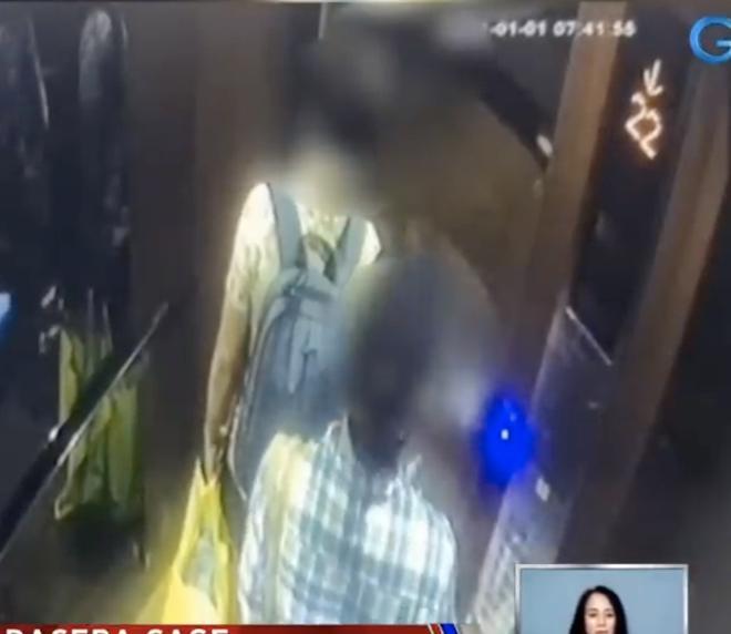 Vụ Á hậu Philippines tử vong trong khách sạn: 1 nghi phạm có đem theo ma túy-5
