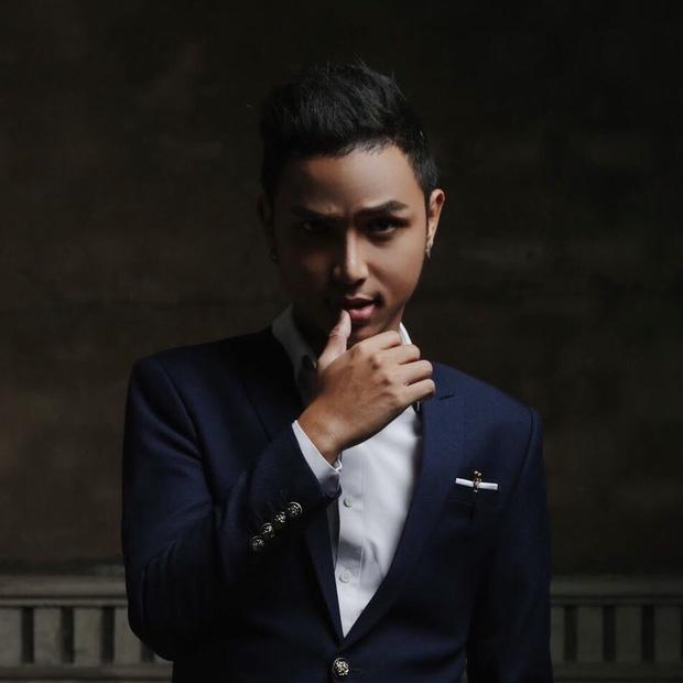 Đạo diễn triệu view đưa ra 3 cấp độ trong giới rap, netizen bay vào gọi tên từ R.Tee, Lệ Quyên, Torai9 và Rhymastic-2