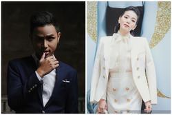 Đạo diễn triệu view đưa ra 3 cấp độ trong giới rap, netizen 'bay' vào gọi tên từ R.Tee, Lệ Quyên, Torai9 và Rhymastic