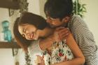 Có 5 điều 'cấm kỵ' cần phải tránh tuyệt đối để hôn nhân hông bị 'ăn mòn'