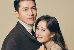Son Ye Jin xác nhận kết hôn trước 40 tuổi, ngày về chung nhà Hyun Bin không còn xa?